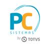 PC Sistemas