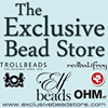Exclusive Bead Store