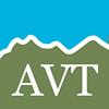 Alberni Valley Times
