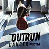 Outruncancer