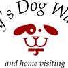 Rubys Dog Walking and Home Visiting
