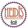 Heidis Schmuck Online