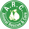 Animal Rescue and Care - Twickenham