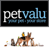 Pet Valu Westwood - London