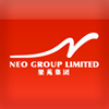 Neo Group Limited