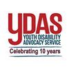 YDAS - Youth Disability Advocacy Service