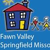 Fawn Valley Springfield Missouri