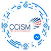 CCISM de Polynésie
