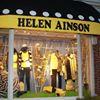 Helen Ainson