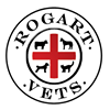 Rogart Vets