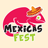 Mexicas Fest