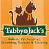 Tabby & Jack's
