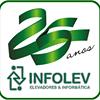 Infolev Elevadores
