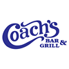 Coach's Bar & Grill - Overland Park