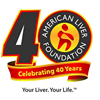 American Liver Foundation Great Lakes Division