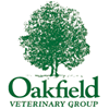 Oakfield Veterinary Group