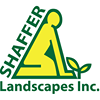 Shaffer Landscapes, Garden Center and Nursery