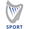 Independent Sport