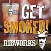 Billy Joe's Ribworks