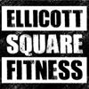 Run City at Ellicott Square Fitness
