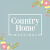Country Home Weddings