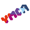 YMCA Thames Gateway
