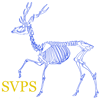 Surrey Veterinary Pathology Society - SVPS