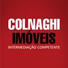 Colnaghi Imóveis - Imobiliária
