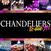 Chandeliers To Die For Pty Ltd