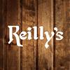 Reillys En La Esquina