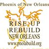 Phoenix of New Orleans