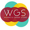 UNCG Women's and Gender Studies