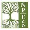 North Park EcoDistrict