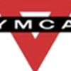 YMCA Taunton