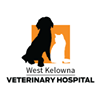 West Kelowna Veterinary Hospital