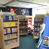 Leitrim County Library