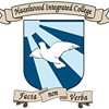 Hazelwood Integrated College