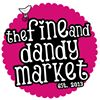 The Fine & Dandy Market