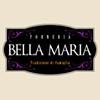 Forneria Bella Maria