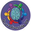 Neurodiversity UK