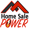 QC Homes For Sale