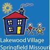 Lakewood Village Springfield Missouri