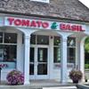 Tomato & Basil - Café & Pizzeria
