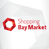 Shopping Bay Market