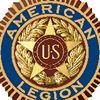 American Legion Post 175