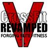 CrossFit ReVamped