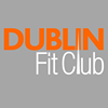 Dublin Fit Club