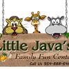 Little Javas Family Fun Center
