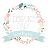 Bespoke Baby Boutique