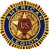 American Legion Post 323